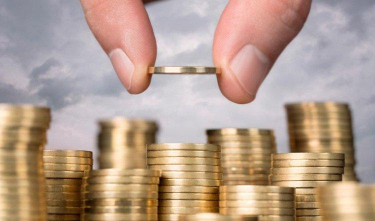 Стоимость активов, которыми управляют квантовые фонды, приблизилась к 1 триллиону