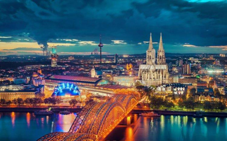 Убытки для Германии из-за налоговой реформы США