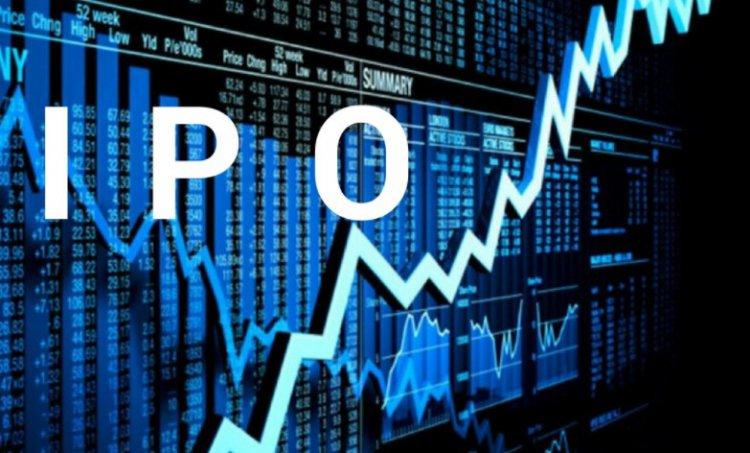 IPO от Dropbox