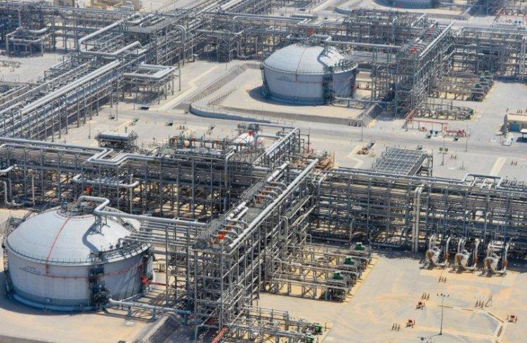 Saudi Aramco ищет дешевые кредиты