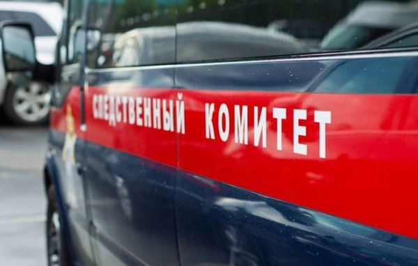 В Хабаровском крае после отравления школьников угарным газом началась проверка