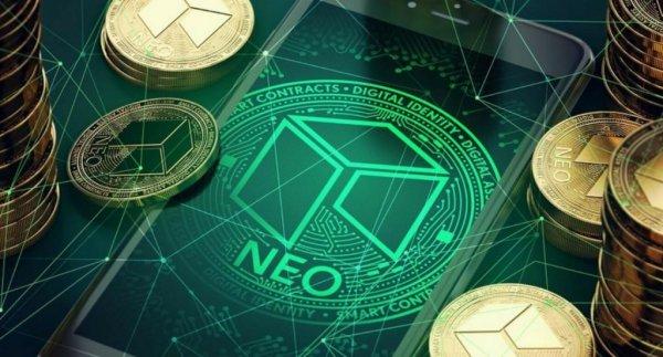 Обмен NEO (NEO) на Perfect Money: все, что следует об этом знать